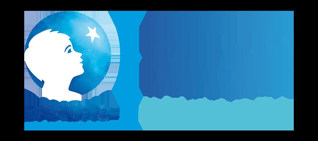 Fondazione Istituto Danone